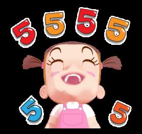 335594044