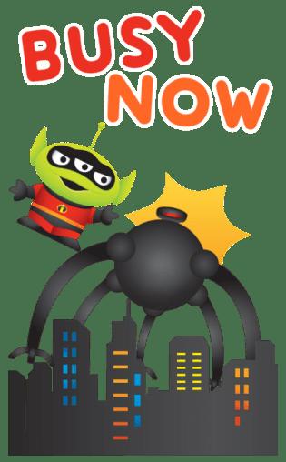 335683622