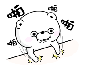 349039626