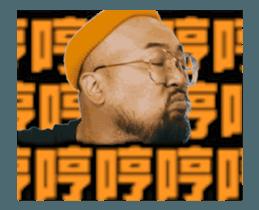 377814776