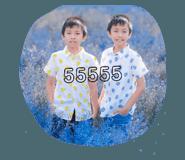 398787392