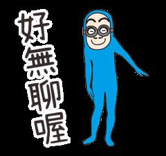 429738668