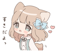 https://stickershop.line-scdn.net/stickershop/v1/sticker/86116836/android/sticker.png