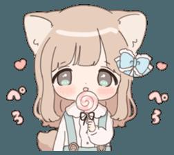 https://stickershop.line-scdn.net/stickershop/v1/sticker/86116864/android/sticker.png
