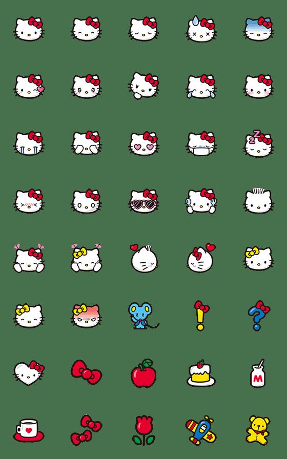 Emoji copy and paste discord