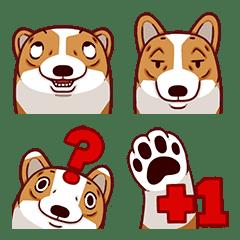 อิโมจิไลน์ JOJO DODO DADA Emoji