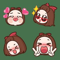 Pukpang Emoji