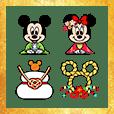 https://store.line.me/emojishop/product/5bd2db99031a6704f8d000ac