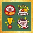 https://store.line.me/emojishop/product/5bd2dc77040ab16a749fbd07