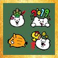 https://store.line.me/emojishop/product/5bd2dc98040ab16a749fbd08