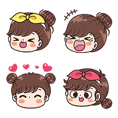 Boobib Emoji