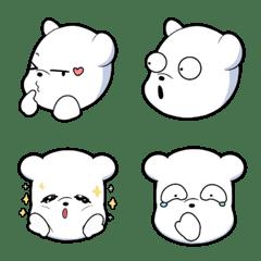 White Polar