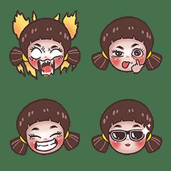 Juno Emoji
