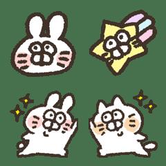 ushagitonyas emoji