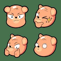 P'Bear