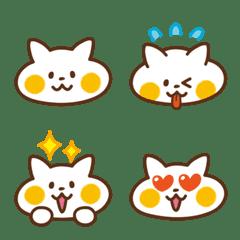 Nyanko Emoji
