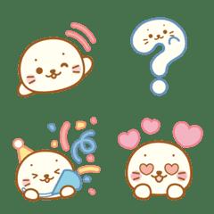 Sirotan Emoji