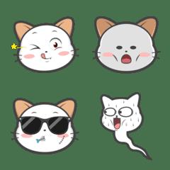Miawsy Emoji
