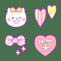 Pasteurica Emoji