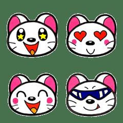 Okojokun Emoji