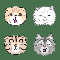 zoubrothers -emoji-
