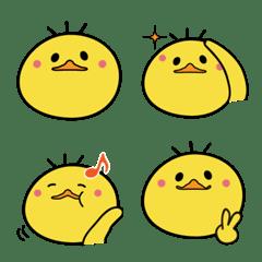 PIYOCHO  Emoji