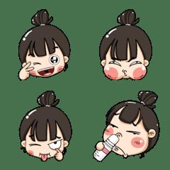 HappyChuChu Emoji