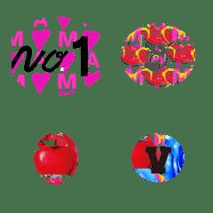 day of emoji4or12b