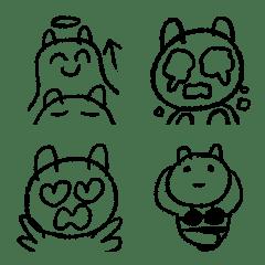 pen-ji2