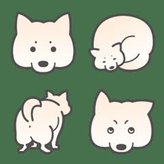 zasshuken no emoji