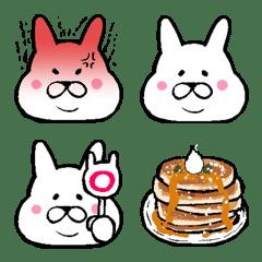 Debu-usa emoji