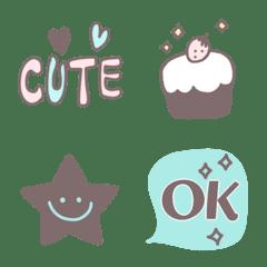 cute*cute1
