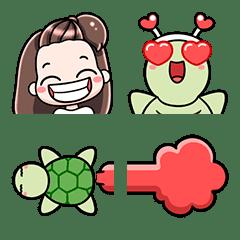 Gyoza Emoji