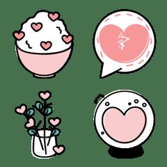 Cute items 14 ^^
