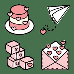 Cute items 15 ^^