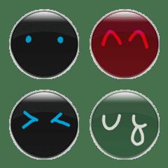 Fine Emoji