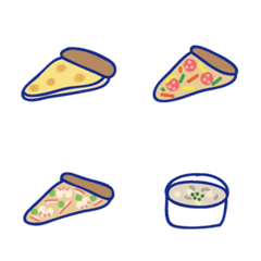 關渡竹圍食物圖鑑下集