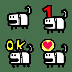 co-dog