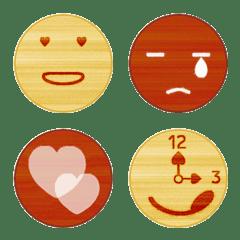 Fine Emoji =2=