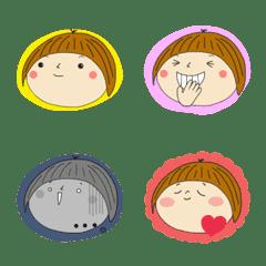 ohana-chan 1