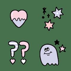 THE emoji 32
