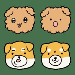 inu no emoji