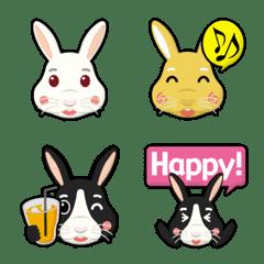 rabbits_emoji