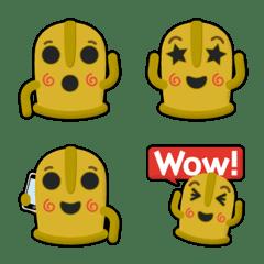 haniwa_emoji