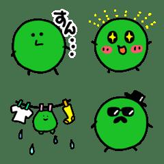 mame Emoji