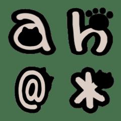 emoji17