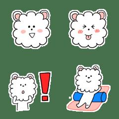 Softly Bear