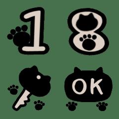 emoji18