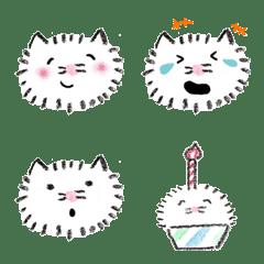 TANPOPO CAT
