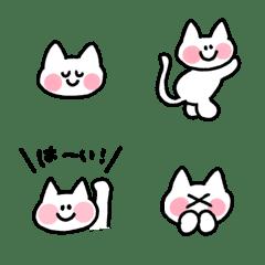 purinekochan emoji1